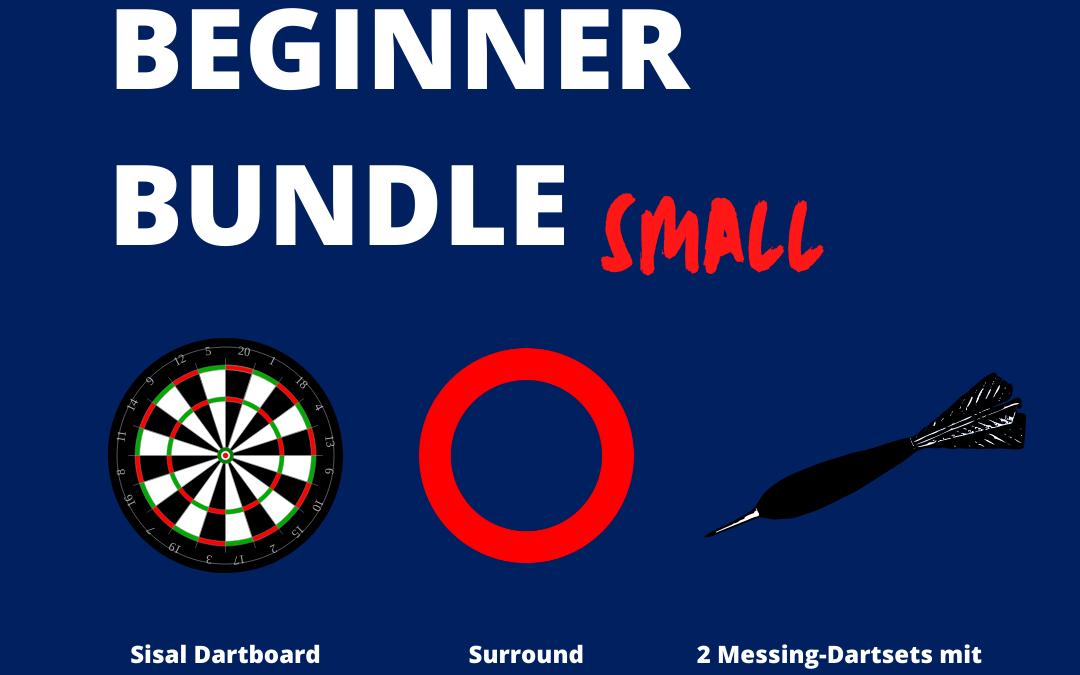 Beginner Bundle small