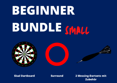 Beginner Bundle small