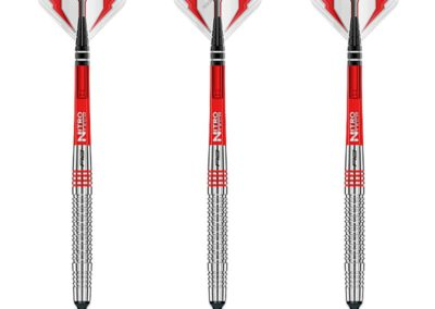 Red Dragon Soft Darts Jonny Clayton The Ferret 90%     20 g  22g