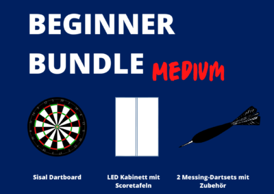 Beginner Bundle Medium