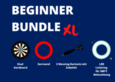 Beginner Bundle XL