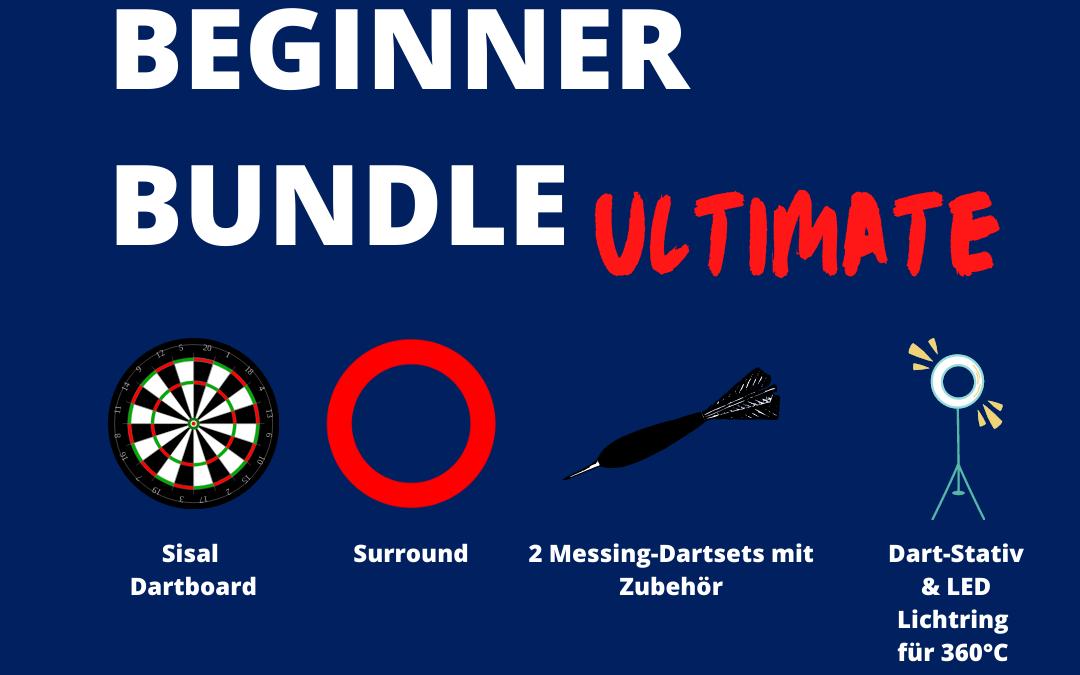 Beginner Bundle Ultimate