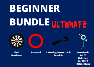 Beginner Bundle Ultimate